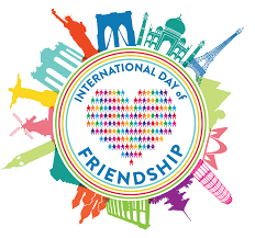 Friendship-Image.png?mtime=20210730092450#asset:25810