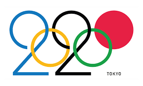 Indo-Olympic-Logo.png?mtime=20210730092501#asset:25812