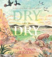 Dry-to-Dry.jpeg?mtime=20210820141049#asset:26068