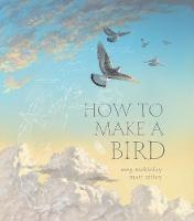 How-to-make-a-bird.jpeg?mtime=20210820141049#asset:26067