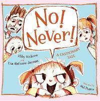 No-Never.jpeg?mtime=20210820141049#asset:26066