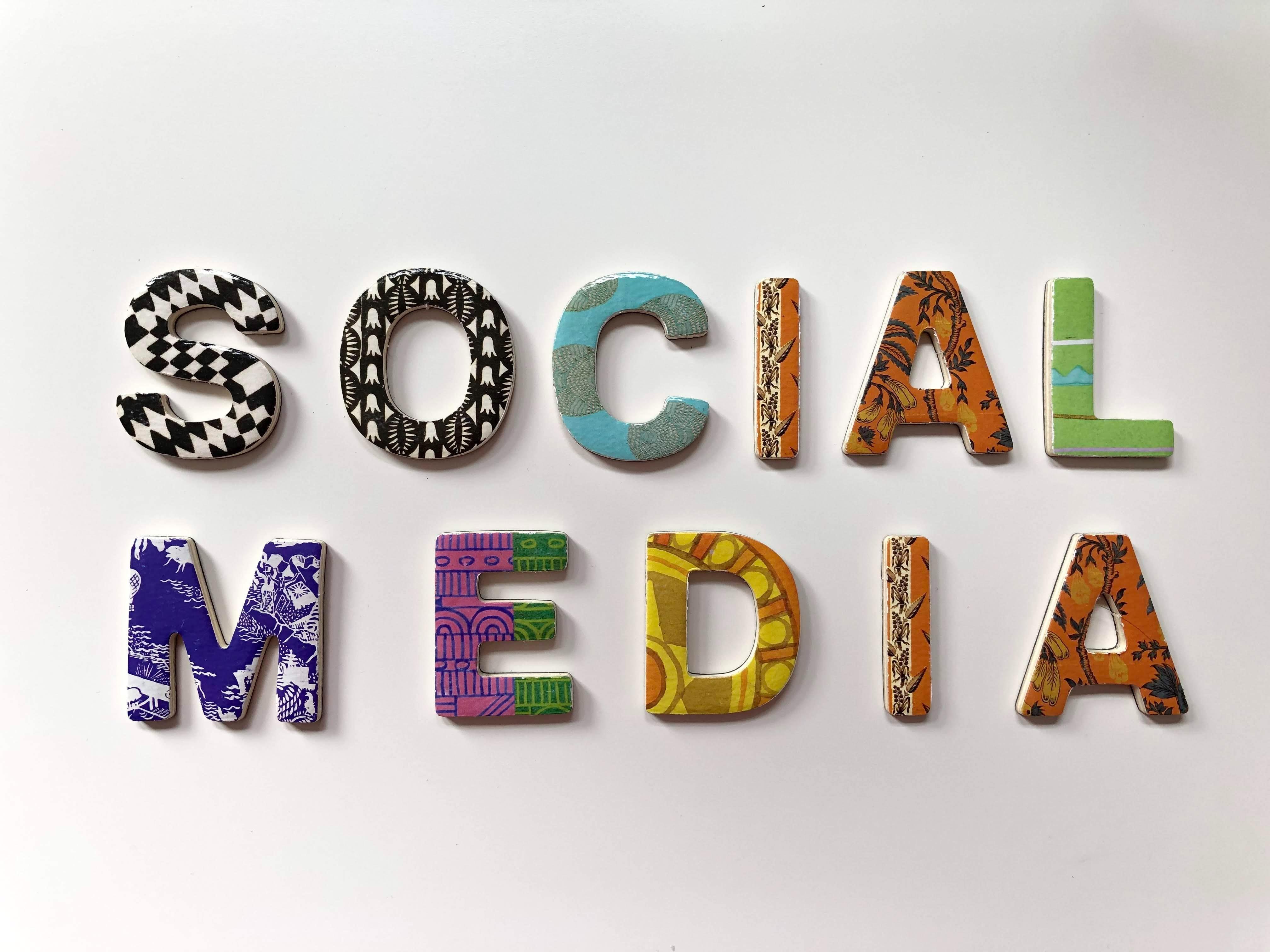 Social-Media.jpg?mtime=20210827101838#asset:26115