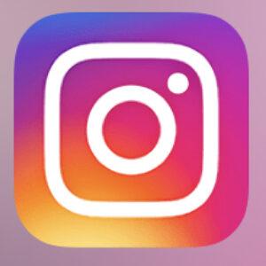 Instagram.jpg?mtime=20210205145801#asset:22738:thumbnail