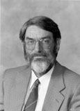 Archbold-Prof-Neil-2007.jpg?mtime=20200326101406#asset:3311