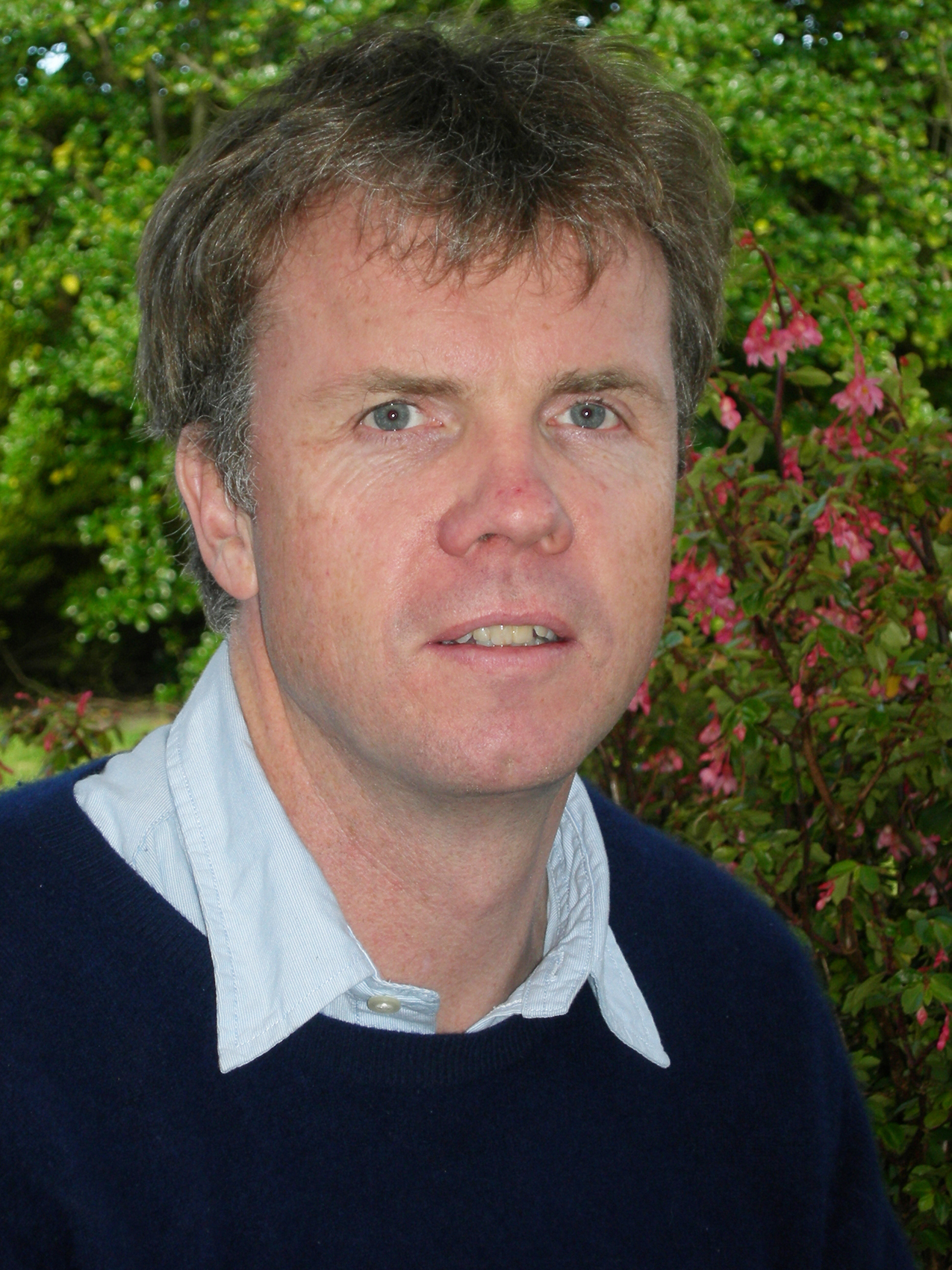 Foley-Stephen-2007.jpg?mtime=20200513115352#asset:3535