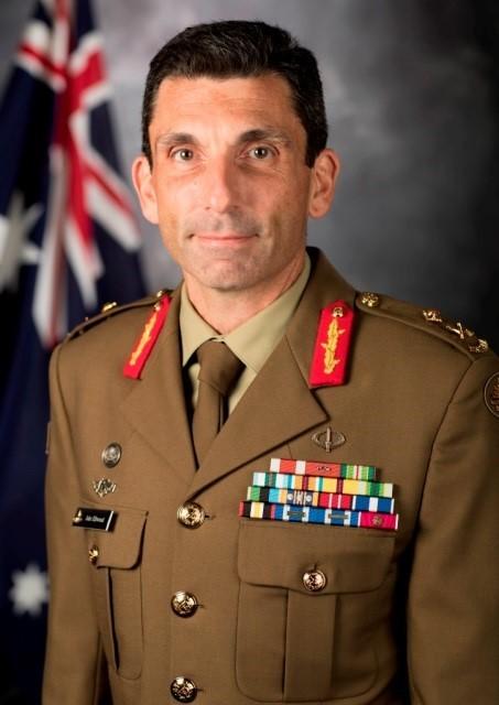 Maj-Gen-Jake-Ellwood.jpg?mtime=20200525101448#asset:3598