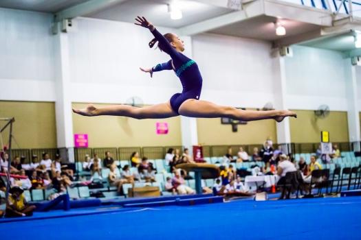 Cfc Artistic Gymnastics Qgsssa 20160420 Epx0393 Webshot