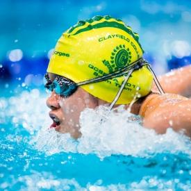 Cfc Qgsssaswimming 20160309 Epx0067 Webshot