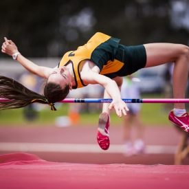 Cfc Qgsssa Athletics 20151016 Epx0020