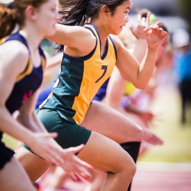 Cfc Qgsssa Athletics 20151016 Epx0030
