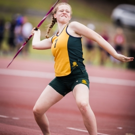 Cfc Qgsssa Athletics 20151016 Epx0045