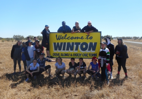 Oc Winton Sign