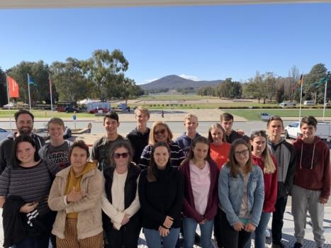 Sc Canberra Better