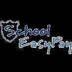 Schooleasypay
