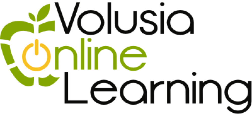 Volusia Online Learning