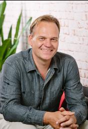 Deutsche Schule Melbourne - Chair - Florian Dehne