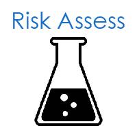 Risk Assess