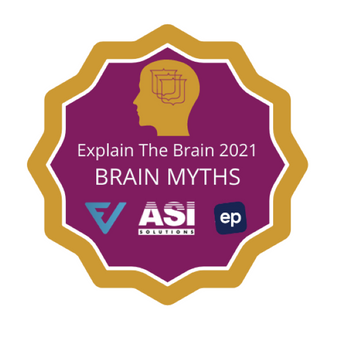 Explain_the_Brain_2021_badge.png?mtime=20210327131958#asset:1086:url