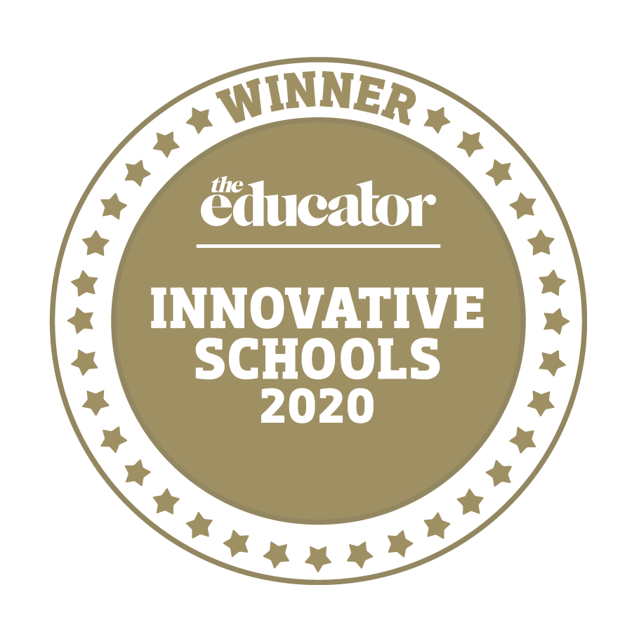 Te Innovative Schools 2020