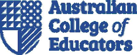 Australian College of Educators