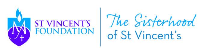 St Vincent's Foundation