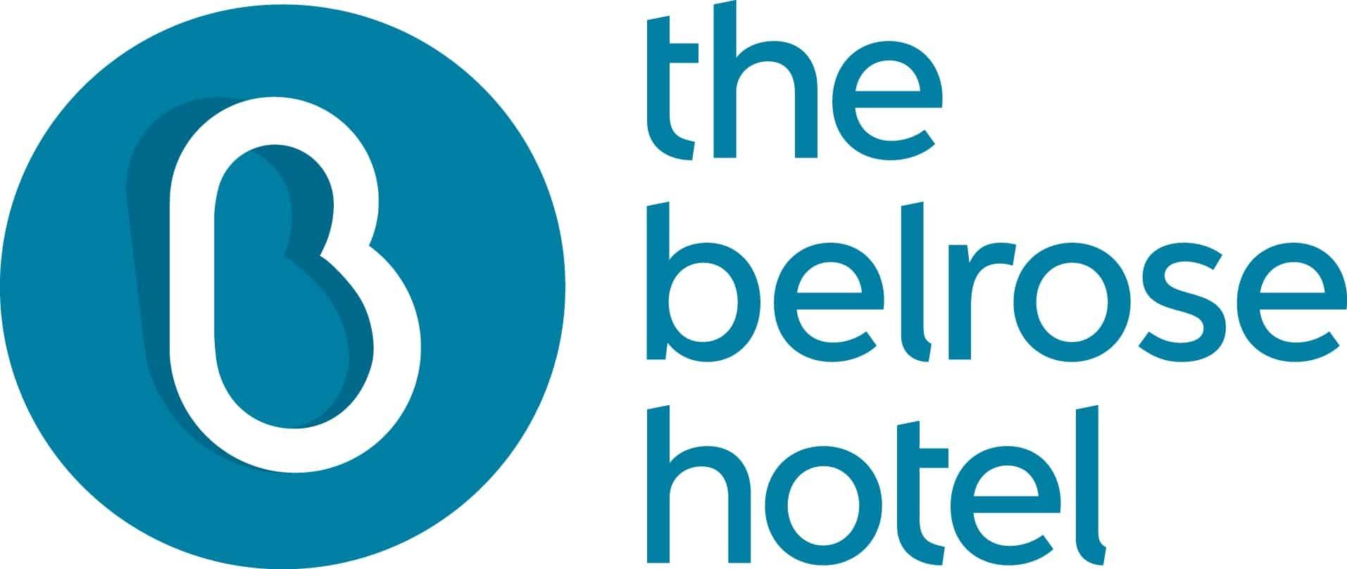 The Belrose Hotel