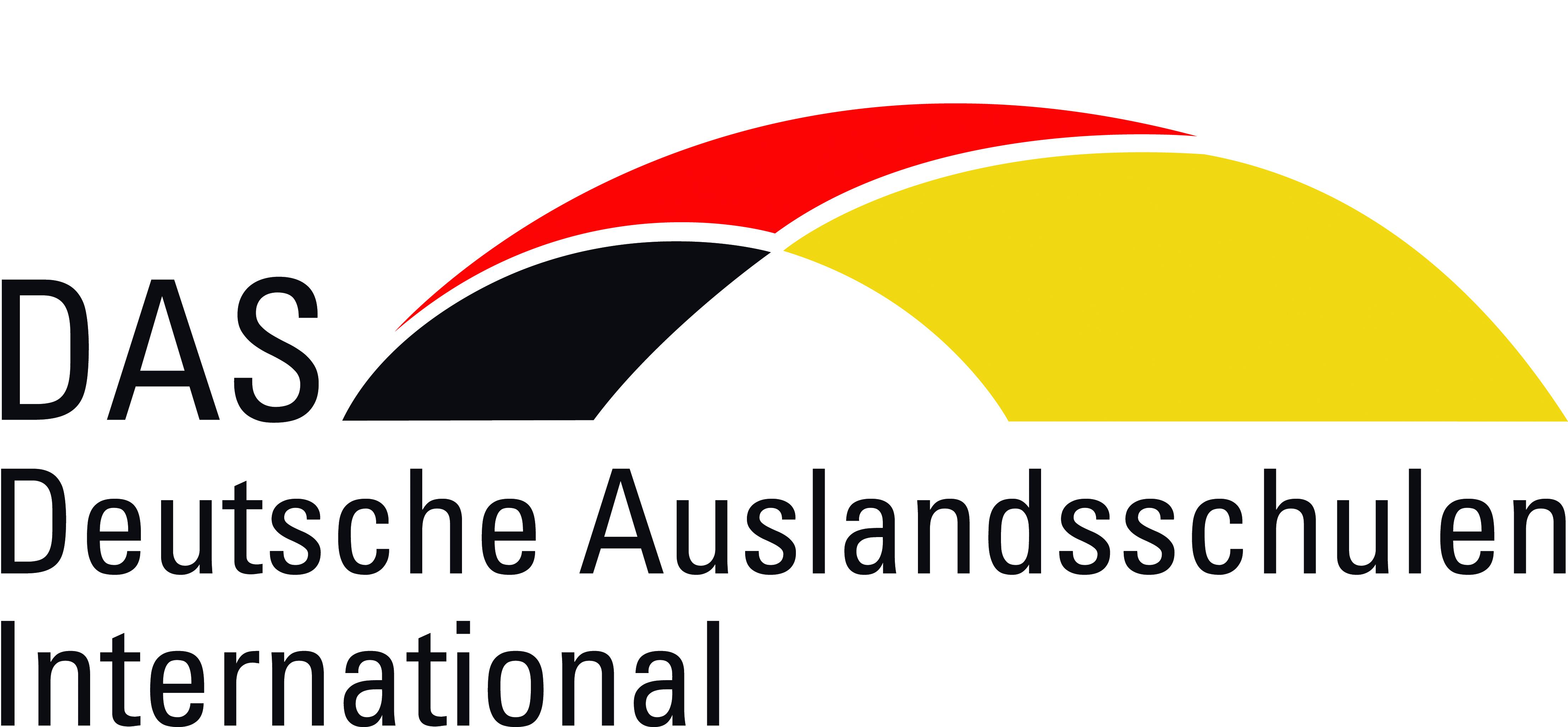 DAS-Logo_jpg.jpg?mtime=20191030112219#asset:3467