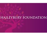 Haileybury Foundation Brochure