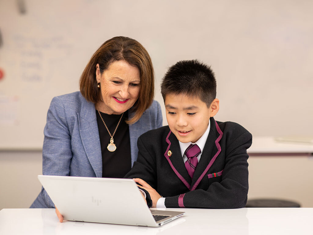 News - The Importance of Feedback and Assessment