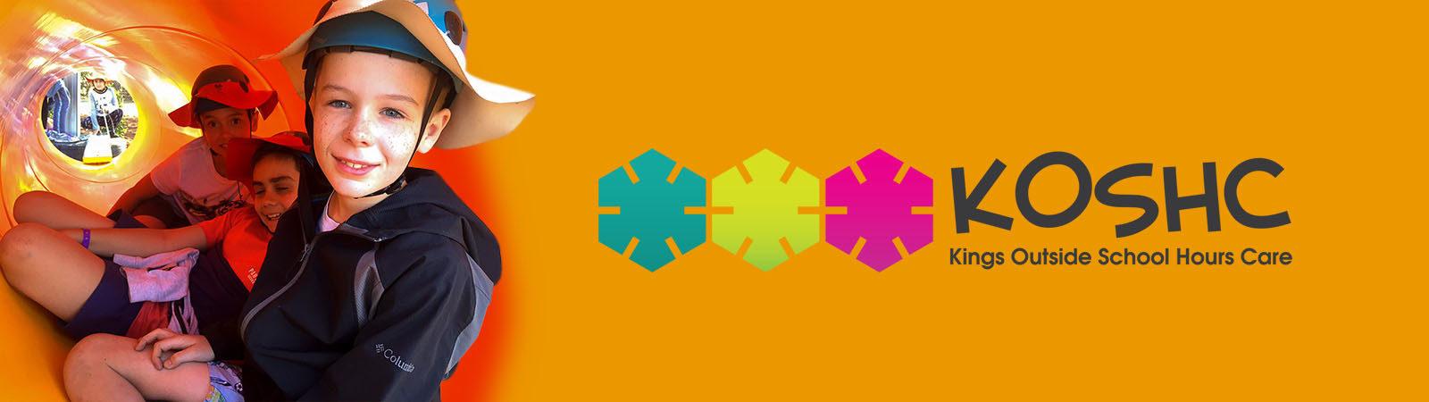 Koschc Internal Banner