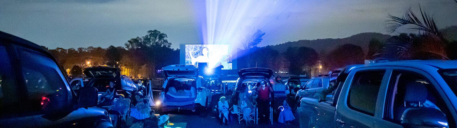 Public Events Yatala