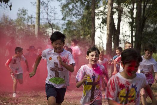 Cbd Colour Run2