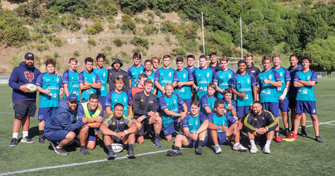 Nz Rugby Tour Gallery4