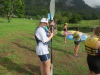 Year 8 Camp 11