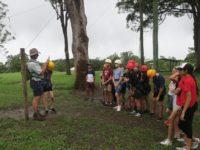Year 8 Camp 12