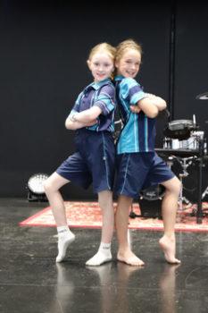 Design Dance 6