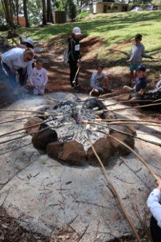 Yr4 Camp 9