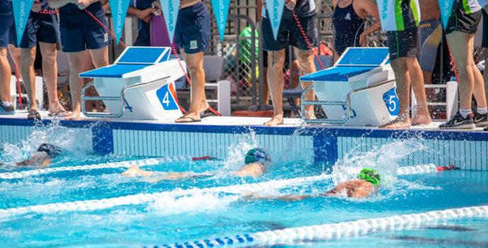 Aps Kings Swimming Carnival 2020 12