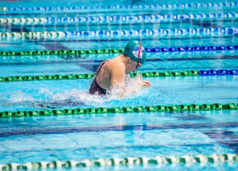 Aps Kings Swimming Carnival 2020 19