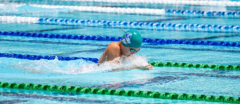 Aps Kings Swimming Carnival 2020 28