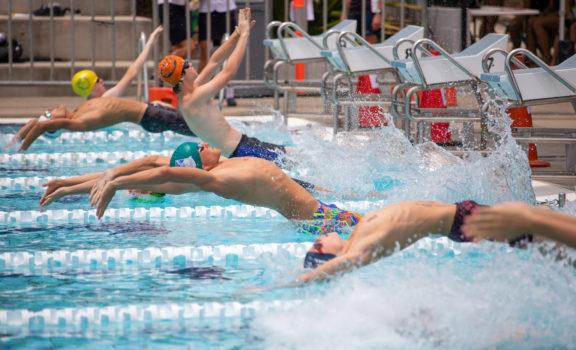 Aps Kings Swimming Carnival 2020 35