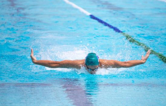 Aps Kings Swimming Carnival 2020 40