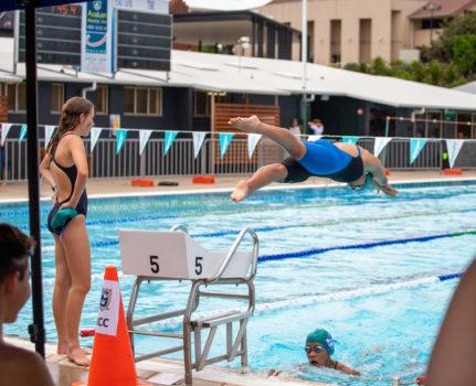 Aps Kings Swimming Carnival 2020 45