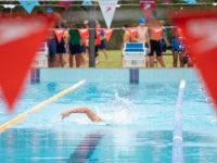 Hs Swimming Carnival 21