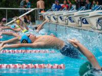 Hs Swimming Carnival 35