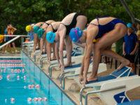 Hs Swimming Carnival 36