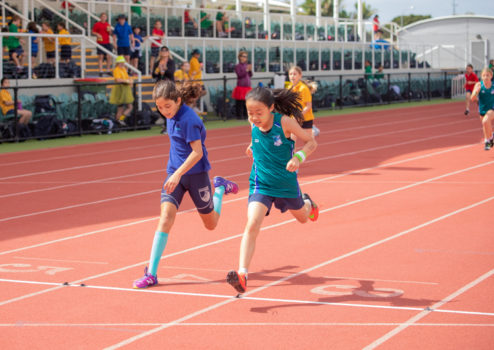 3 6 Athletics Carnival 13