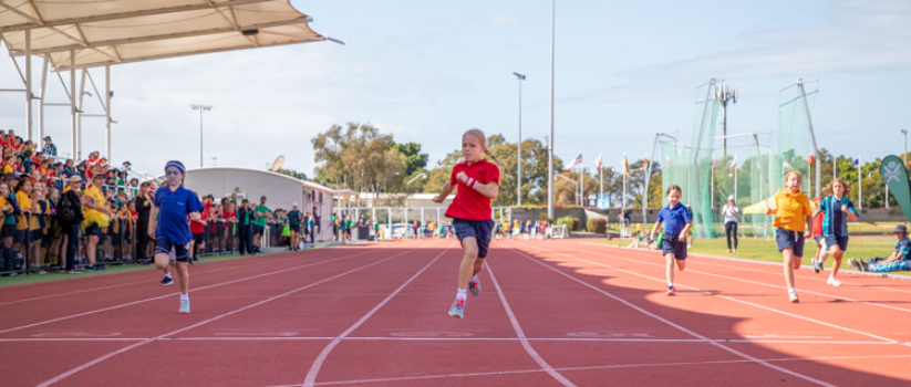 3 6 Athletics Carnival 2