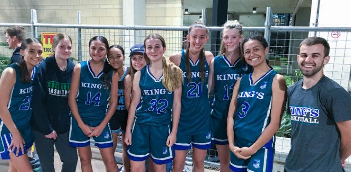 Basketball Girls July 2020 1
