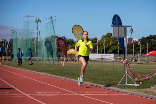 Day 2 Hs Athletics 11